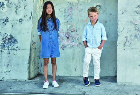 tenue-enfant-ceremonie-ete
