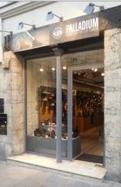 boutique pldm paris